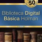 Biblioteca Digital Básica Holman