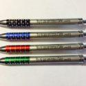 Bolígrafo con Piedritas, Yo y mi Casa, Varios Colores