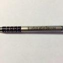 Bolígrafo con Piedritas, Mi Confianza Está…