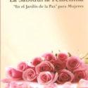 La Sabiduria Femenina. En el Jardín de la Paz para mujeres – Rabino Shalom Arush