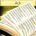 Promesas Y Declaraciones De Fe