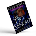 ¿Así dice el Señor? – Jonh Bevere