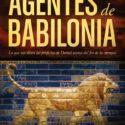 Agentes de Babilonia –  David Jeremiah