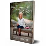 Amor Audaz – Beth Moore