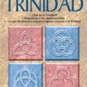 La trinidad – Triptico