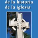 Cronología de la historia de la iglesia – Triptico