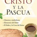 Cristo en la Pascua – Triptico