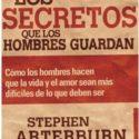 Los secretos que los hombres guardan – Stephen Arterburn
