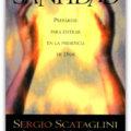 El fuego de su santidad –  Sergio Scataglini (Edic.Bolsillo)
