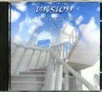 CD+DVD Grupo Misión – Para Subir al Cielo