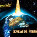 CD Misión – Lenguas de Fuego