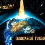 CD Grupo Misión – Lenguas de Fuego
