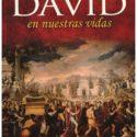 David En Nuestras Vidas