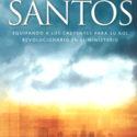 El dia de los Santos –  Bill Hamon