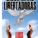 Disciplinas Libertadoras – Luis Palau – Ed. Bolsillo