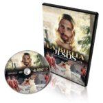 Jesús Vol 5, La Biblia en D.V.D.