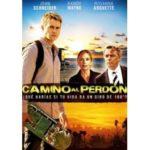 DVD Camino al perdon, pelicula