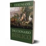 Diccionario bíblico Eerdmans