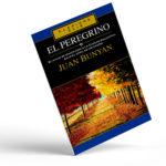 El Peregrino – John Bunyan