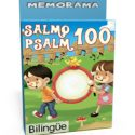 Memorama – Salmo 100