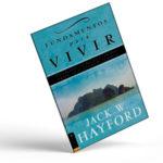 Fundamentos para vivir – Jack W. Hayford