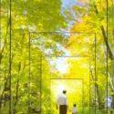 En el Jardín de la fe – R.S. Arush