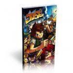 José, El vencedor (Manga)