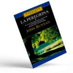 La peregrina – John Bunyan
