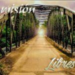 CD Grupo Misión – Libres