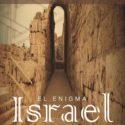 El enigma de Israel – Virgilio Zaballos Blazquez