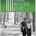 101 Preguntas Antes de Volver a Casarte – H. Norman Wright
