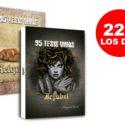 Pack 95 Tesis vivas – Miguel Díez