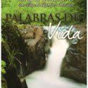 Palabras de Vida Volumen 1, Dr. Eugenio Ramirez Morales