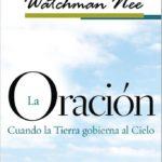 La Oración (watchman Nee)