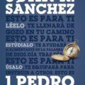 1 Pedro para ti – Juan Sánchez (copia)