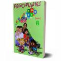 Principiantes Año 2: Libro del Maestro (6 a 8 años)