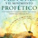 Los Profetas y el Movimiento Profetico – Bill Hamon