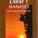 David y Manasés David Roper.