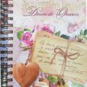 Diario de Oración Nuestro Pan Diario