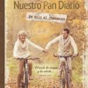 Nuestro Pan Diario + 60. Es solo el cominezo