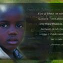 Postal, Fiate de Jehová…
