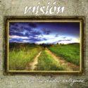 CD Misión – En Las Sendas Antiguas