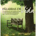 Palabras de Vida Volumen 2, Dr. Eugenio Ramirez Morales
