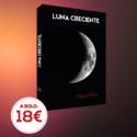 Luna Creciente –  Miguel Diez