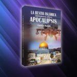 La Bestia Islámica Codificada en el Libro de Apocalipsis, Fabrice Statuto