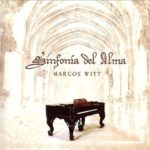 SINFONIA DEL ALMA – Marcos Witt