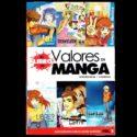 El libro de valores en manga. Vol.2.