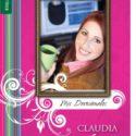 Un día a la vez – de Claudia Pinzón