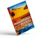 Manantiales en el Desierto Tomo 2 – Cowman Sra.