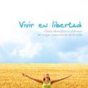 Vivir en Libertad – Eleonore Van Haaften